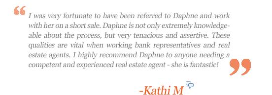 Kathy M- Moving AZ Client